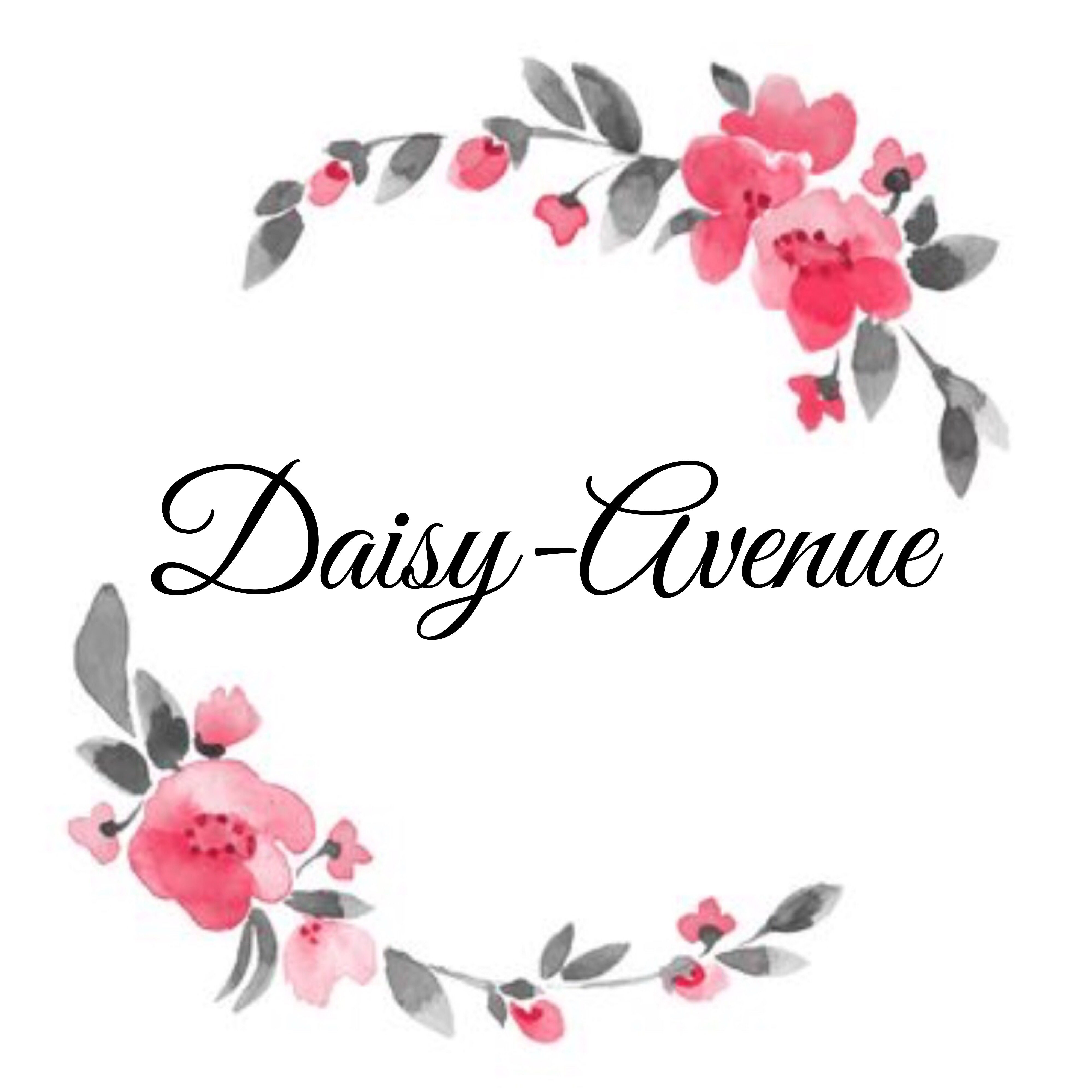 DaisyAvenue